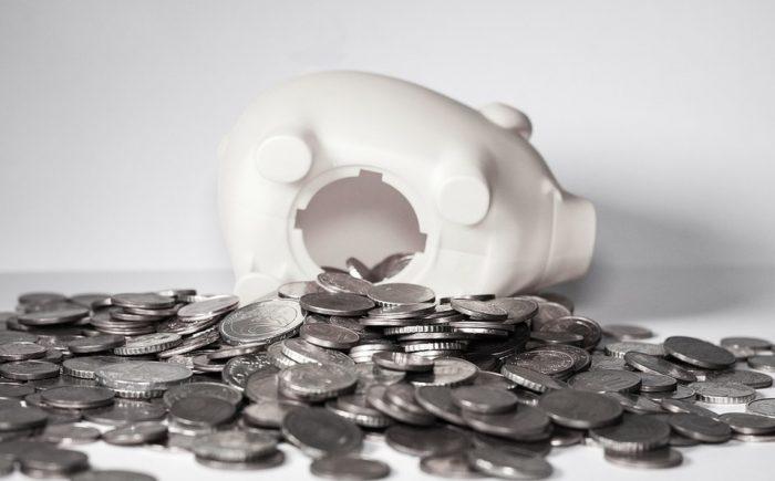 Adiós a las Afores: en qué consiste la propuesta de que el Banco del Bienestar administre los Fondos para el Retiro
