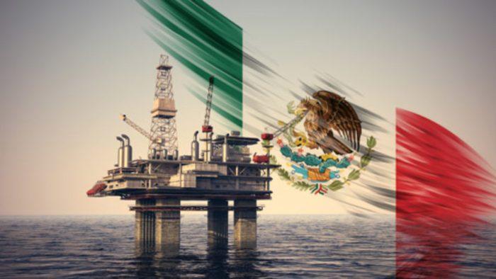 Colapsa el petróleo: crudo WTI opera en precio negativo por primera vez en la historia