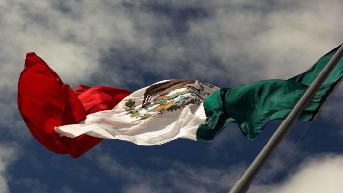OCDE 'hunde' pronóstico de economía para México; prevé contracción de hasta 8.6%