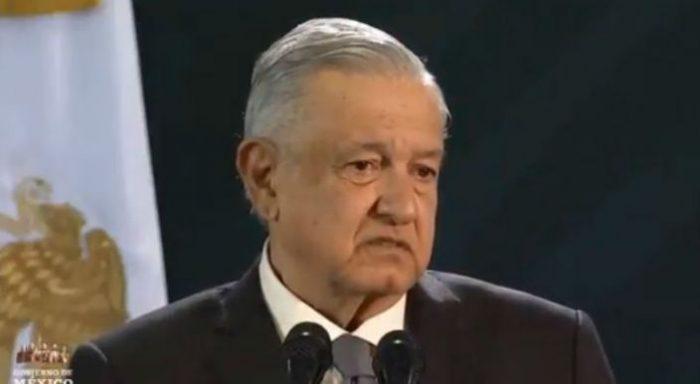 AMLO hunde a México con Más deuda