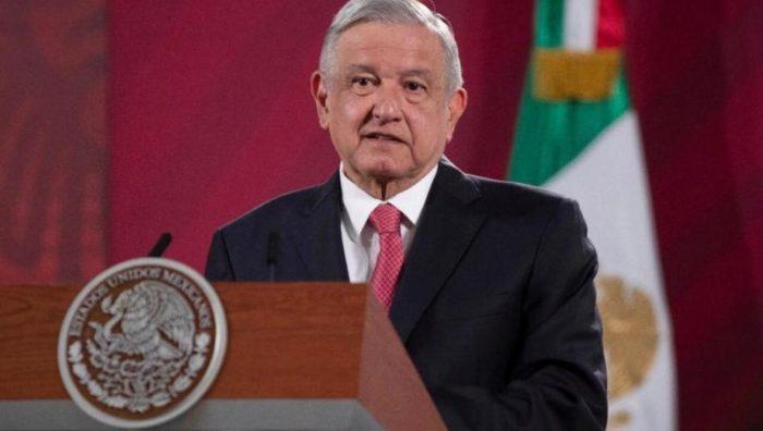 Préstamo del Banco Mundial a México es una operación de rutina: AMLO