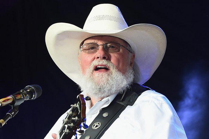 Muere Charlie Daniels, cantante de música country a los 83 años