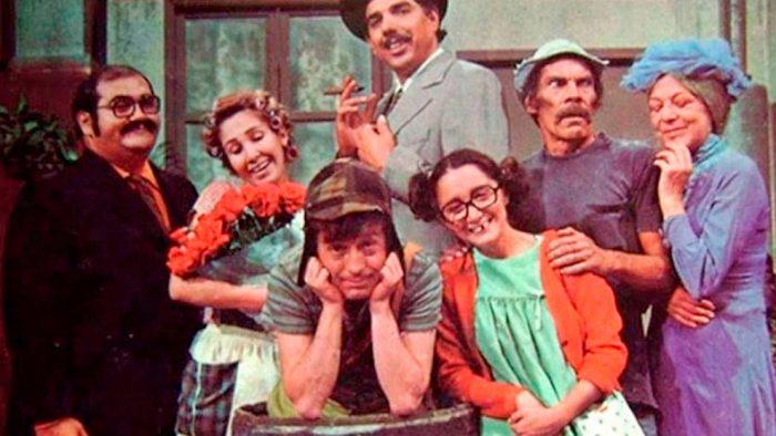Adiós, Chespirito: El Chavo del 8, El Chapulín Colorado y más contenidos saldrán del aire en todo el mundo
