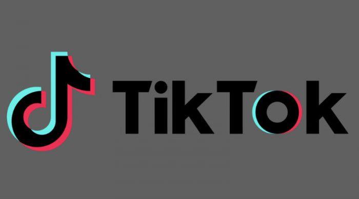 Reto de TikTok causa sobredosis en adolescentes
