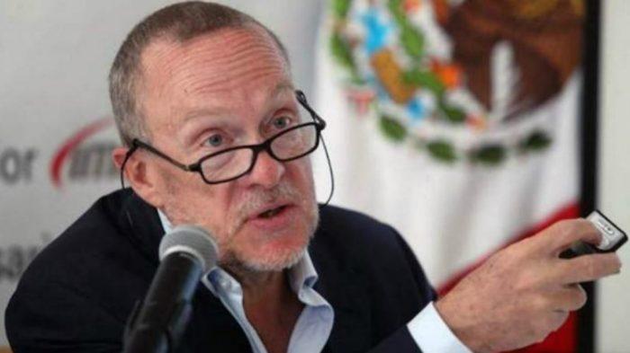 Subgobernador Heath ve espacio para que Banxico recorte más sus tasas