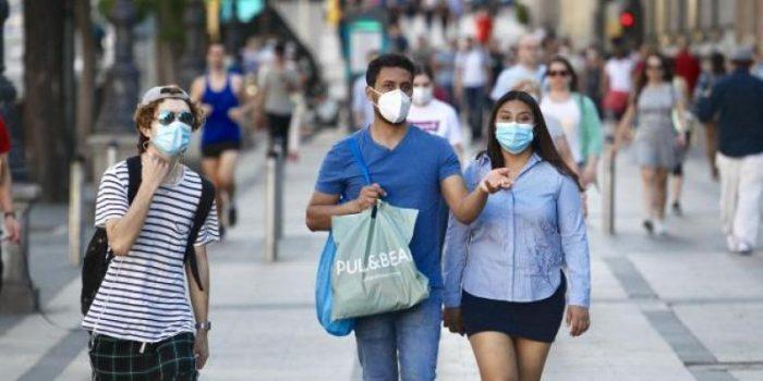 Padecen graves secuelas hasta el 70% de casos asintomáticos de Coronavirus