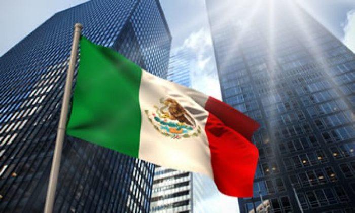 Escenarios de corto plazo para las empresas mexicanas