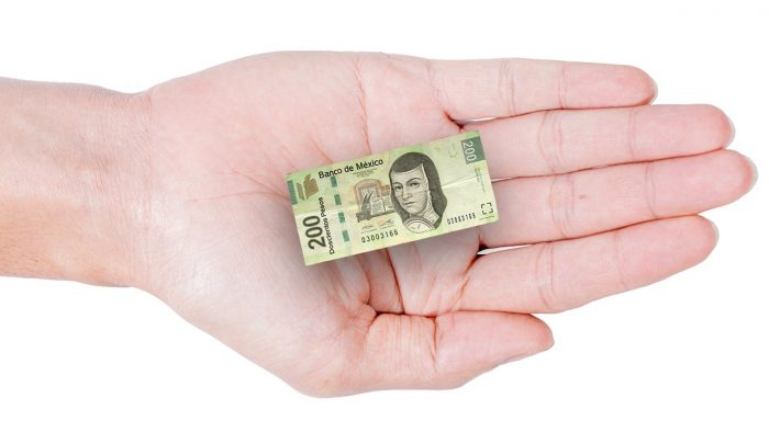 Inflación subió a 3.33% en primera quincena de enero: Inegi