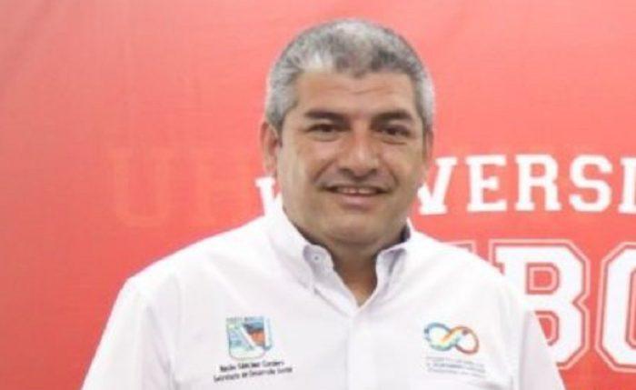 Asesinan a Ignacio Sánchez Cordero, secretario de Desarrollo Social de Puerto Morelos