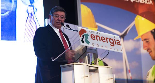 Fallas en energía eléctrica son responsabilidad del gobierno: Clúster de Energía (Comunicado)
