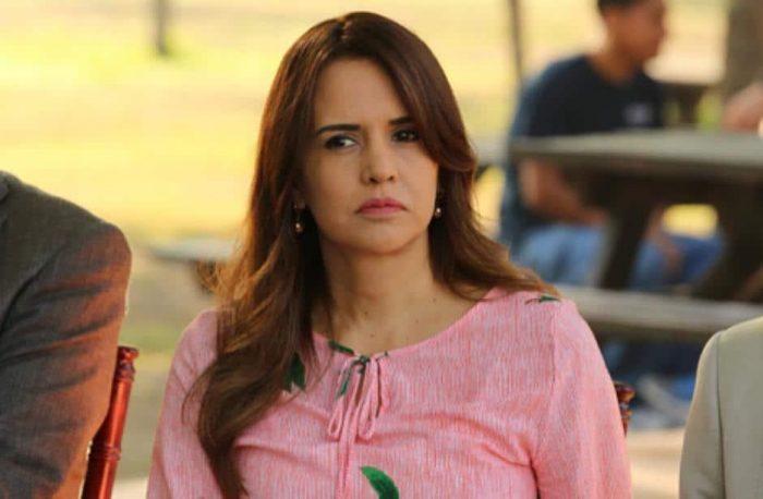 Asesores de Clara Luz no saben, que no saben