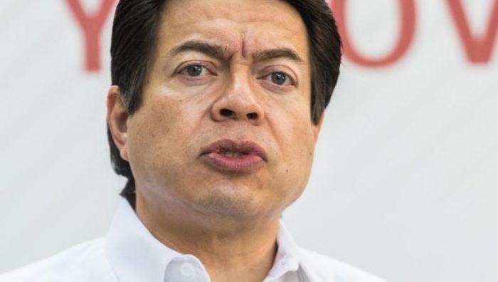 Morena elegirá a su candidato en Tamaulipas con encuesta