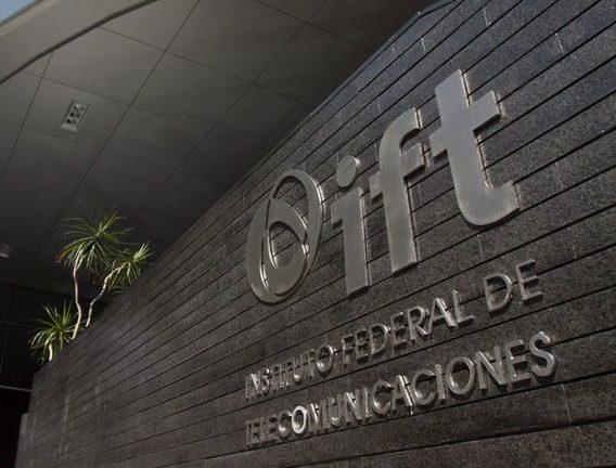 """Padrón de Telefonía Móvil costará 700 mdp y el IFT """"no dispone de los recursos"""""""