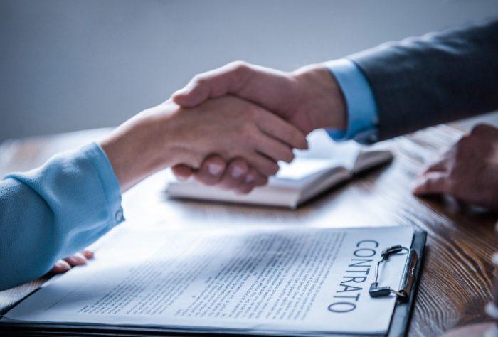 Publican el en DOF decreto con reforma que regula el outsourcing