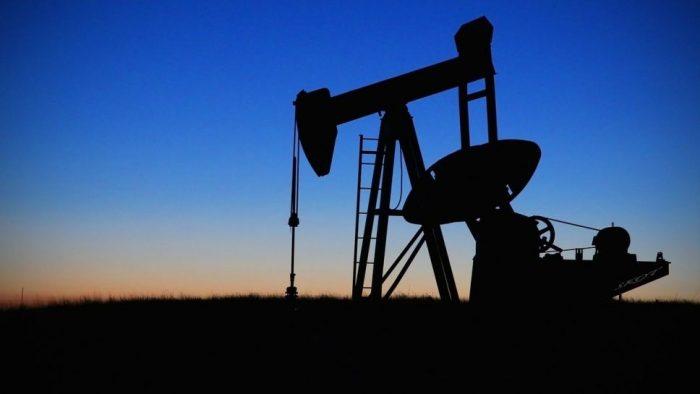 Amparos contra Ley de Hidrocarburos no serán efectivos, advierte Deloitte