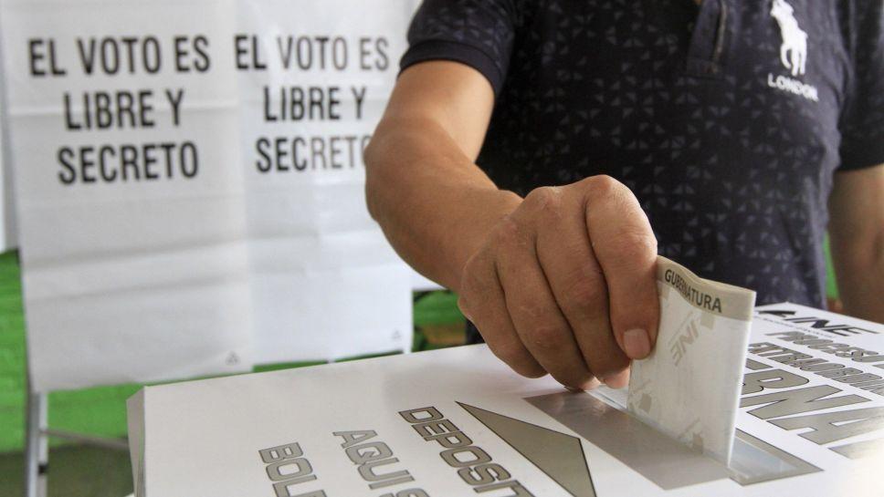 ¿Por qué las elecciones 2021 son las más grandes en la historia de México?