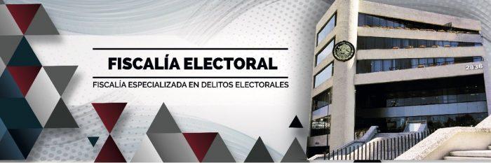 Estos son los delitos electorales más comunes y cómo puedes denunciarlos