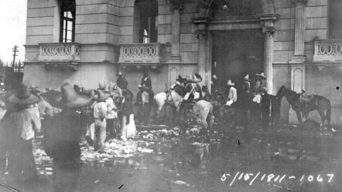 Masacre de comunidad china en Torreón: ¿Por qué AMLO pidió disculpas por este genocidio de 1911?
