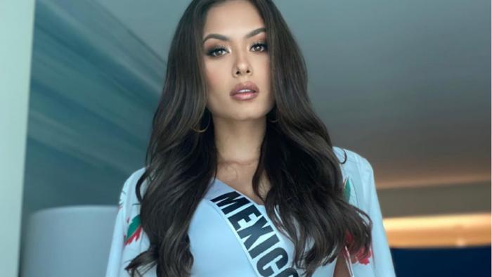 Miss Universo 2021: cómo y a qué hora ver el concurso de belleza desde México