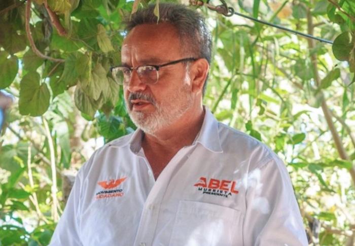Asesinato de Abel Murrieta: Fiscalía de Sonora presentó dos líneas de investigación