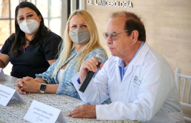 DETECTARÁN SALUD Y DIF COAHUILA CARDIOPATÍAS CONGÉNITAS A MENORES