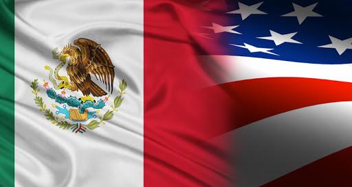Tensión entre México y EU por temas laborales