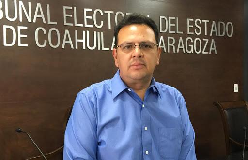 Magistrado Sergio Díaz Rendón crea confusión y vulnera la legalidad