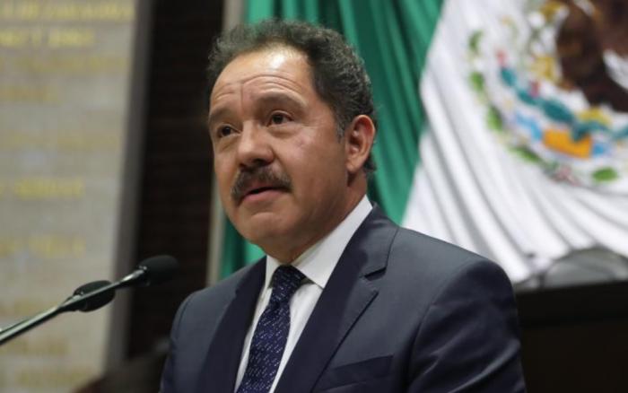 Morena insiste en alianzas con el PRI en la Cámara de Diputados