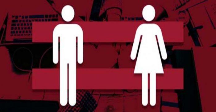 Equidad de género y la sucesión en Coahuila