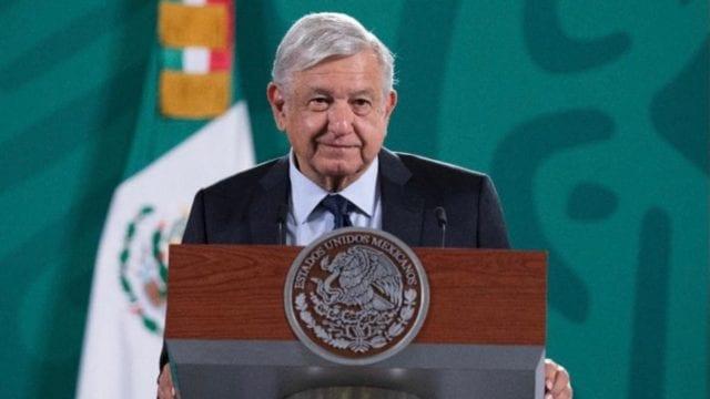 AMLO criticó la difusión internacional de las protestas en Cuba contra la dictadura y pidió a otros gobiernos no intervenir