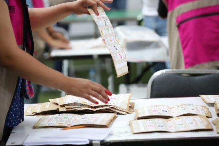 Morena gana 2 diputaciones federales más, tras cómputos distritales