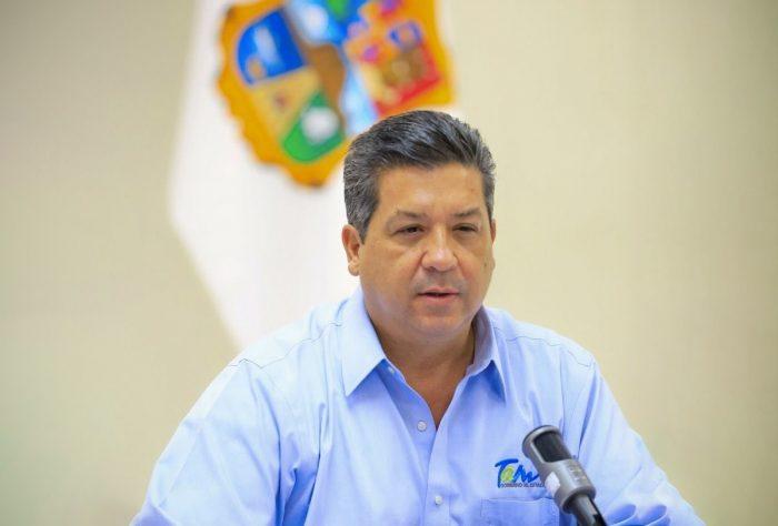 Cabeza de Vaca revela que Diego Ruiz Durán será su nuevo abogado: continuaré comprobando mi inocencia