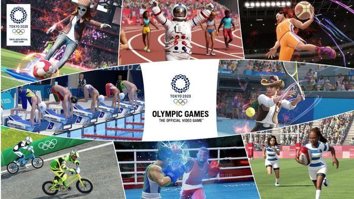 Juegos Olímpicos de Tokio: Agenda de mexicanos y eventos más importantes del 23 de julio de 2021