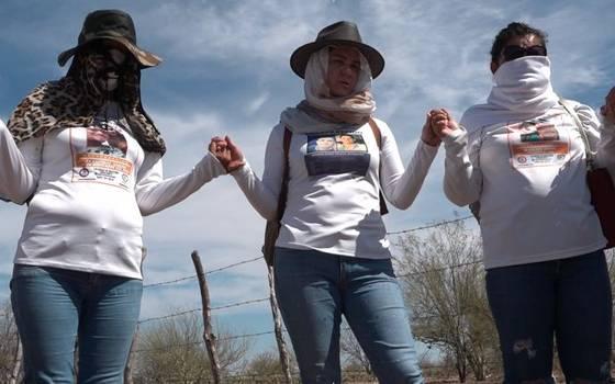Aranza Ramos: su feminicidio es investigado por la Fiscalía de Sonora