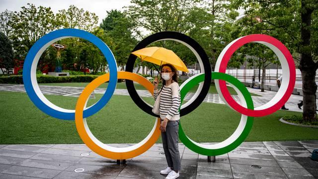 Juegos Olímpicos de Tokio 2021 se jugarán en pleno estado de emergencia