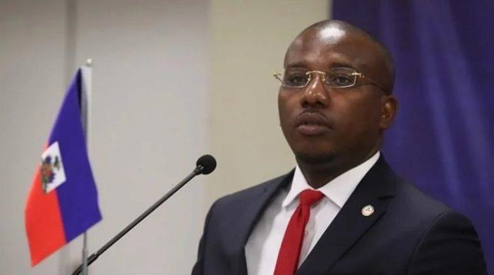 Exmilitares colombianos en Haití salpican al primer ministro Claude Joseph por el crimen del presidente Moïse: se revelan nuevos detalles del crimen