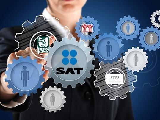 Aligeran los requisitos en outsourcing