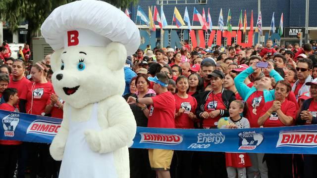 Grupo Bimbo adquiere Emmy's Organics, fabricante de galletas estadounidense