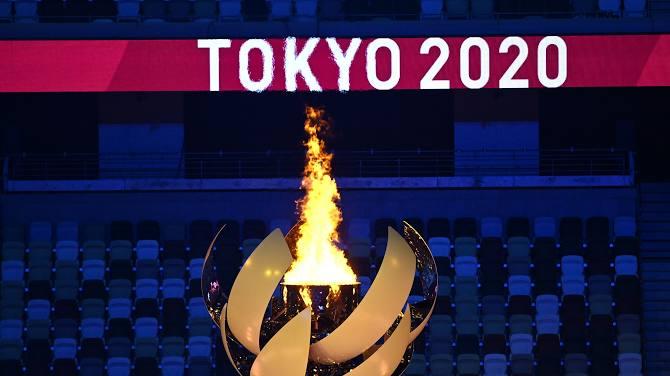 Tokio 2020: ¿Qué necesita México para ganar más medallas?