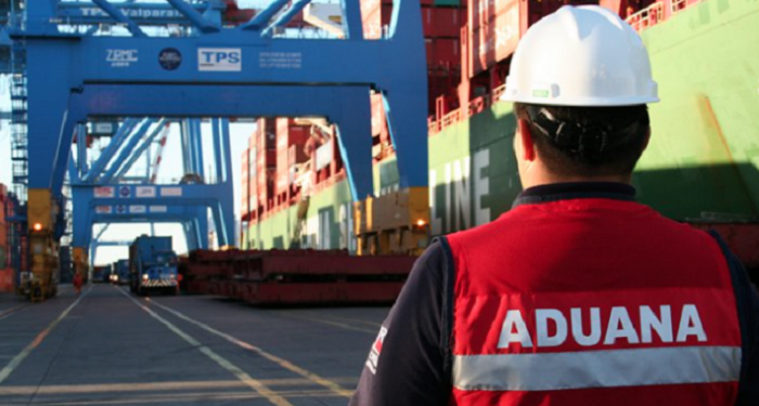 AMLO crea la Agencia Nacional de Aduanas; quita control del SAT