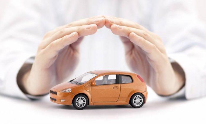 Estas son las aseguradoras de autos reprobadas por la Condusef