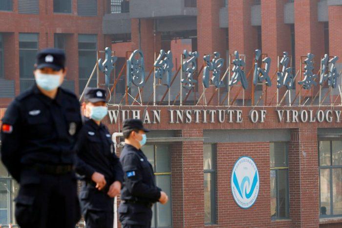 China presionó a los expertos para que no investigaran la fuga del COVID-19 del laboratorio de Wuhan: ¿qué está ocultando?