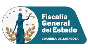 PAR Y FISCALÍA COAHUILA CAPTURAN A PRESUNTA BANDA DE ASALTANTES BUSCADOS EN TODO EL PAÍS