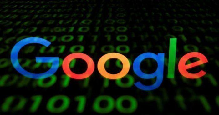 Google retrasa regreso a oficinas hasta 2022 por Covid-19