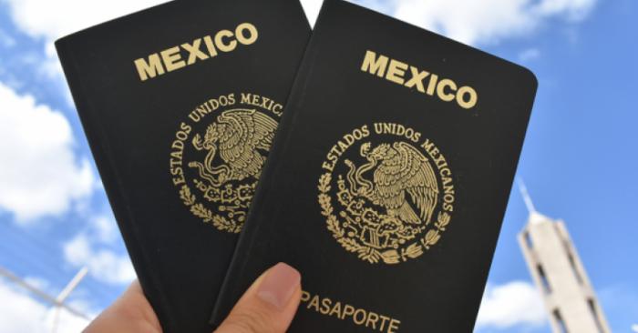 Detecta SRE venta de 10% de citas consulares