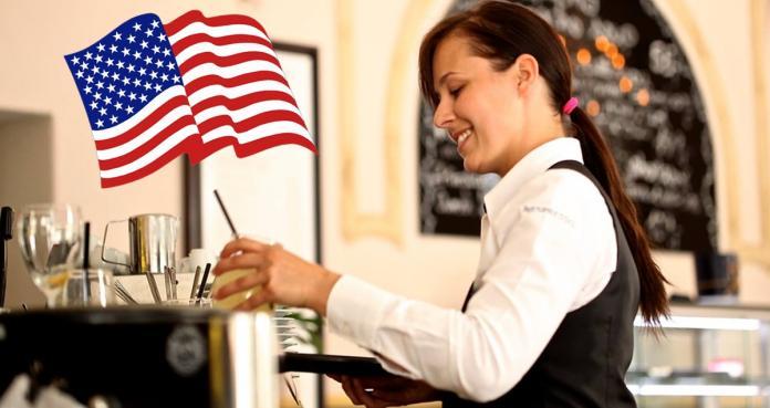 Empleo para mexicanos en EEUU: ofrecen sueldo de 35,000 pesos mensuales