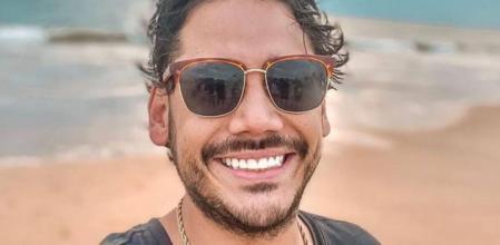 Rix quedó en libertad: cuáles son las condiciones que tendrá que cubrir en el caso de Nath Campos