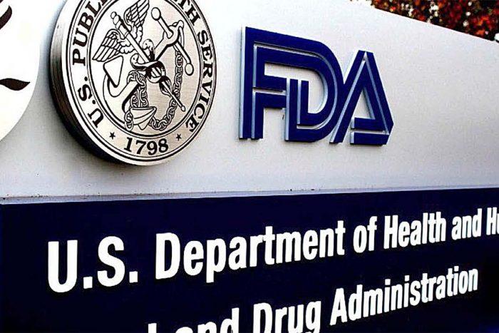 La FDA debate si recomienda aplicar la tercera dosis de la vacuna de Pfizer contra el coronavirus en Estados Unidos