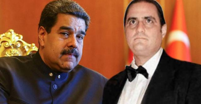 Alex Saab, presunto testaferro de Maduro, extraditado a Estados Unidos tras 16 meses en Cabo Verde