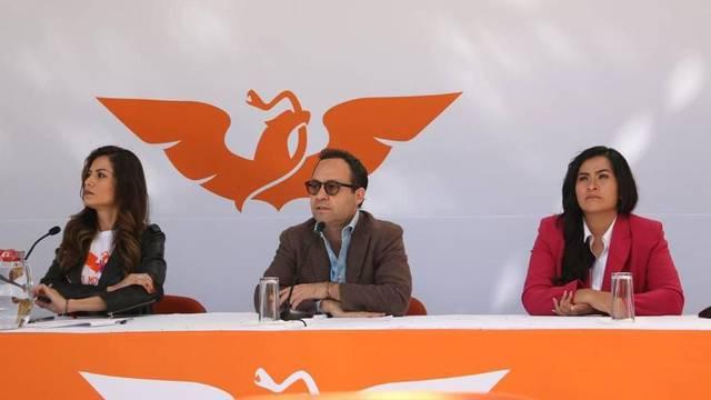 Movimiento Ciudadano acusa a Morena de robarse la elección en Tlaquepaque